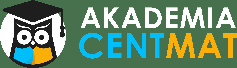 Nowości ze świata edukacji – Blog CentMat.pl